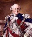 Le Duc de Brunswick