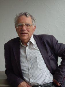 Pierre Léna à Canal Académie