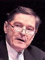 Jean-Michel Leniaud, Directeur de l'Ecole nationale des Chartes