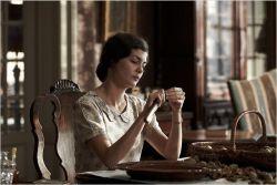 Thérèse Desqueyroux, un personnage qui a hanté François Mauriac pendant des années
