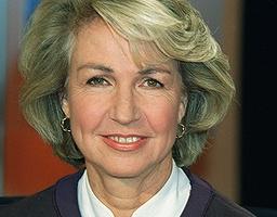 Sylvie Genevoix, fille unique de Maurice Genevoix, journaliste, productrice de télévision, responsable d'éditions, nous a quittés en 2012