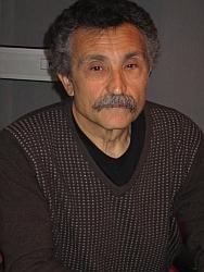 Pierre Guénancia