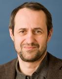 Gilles Dorronsoro