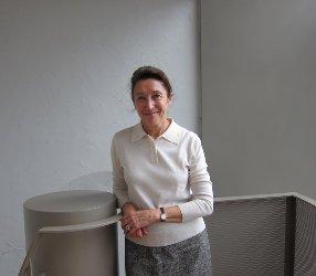 Pour Michèle Le Pavec, conservateur en chef à la BNF