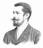 Marcel Baschet (1862-1941)