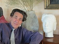 André Lorant, spécialiste des romans de jeunesse de Balzac