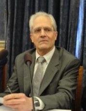 Jean-Pierre Dupuy, Académie des sciences morales et politiques, 17 juin 2013