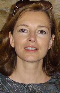 Valérie Dixmier, Université d'entreprise du Groupe Lafarge