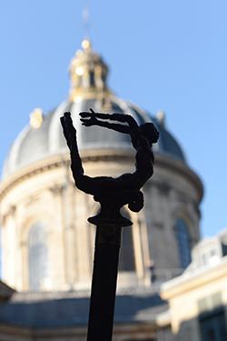 © Académie des beaux-arts