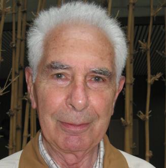 Jean-Pierre Kahane