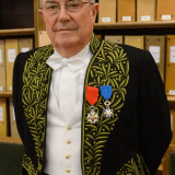Pierre GROS