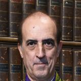 François DÉROCHE