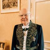 André VAUCHEZ