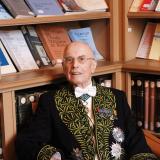 Jean LECLANT