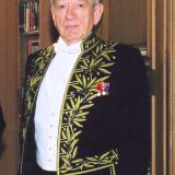 Gilbert DAGRON