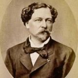 Léon LEFÉBURE
