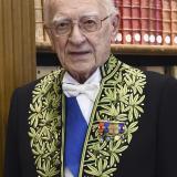 Marcel BOITEUX