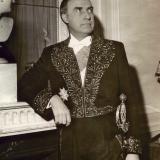 Édouard BONNEFOUS