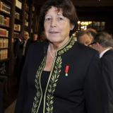 Catherine BRECHIGNAC
