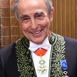 Bruno COTTE