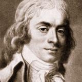 Étienne MEHUL