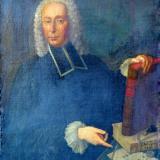 Jean-Paul FOUCHY