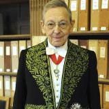 François GROS