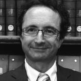 Michel HAISSAGUERRE