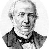 Henri-Alexandre WALLON