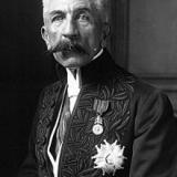 Louis-Hubert LYAUTEY