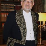 Jean DERCOURT