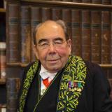 Philippe LEVILLAIN