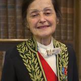 Marianne BASTID-BRUGUIERE