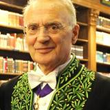 François-Bernard MICHEL