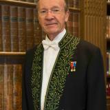 Michel PÉBEREAU