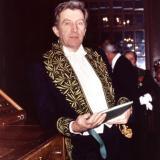 Bertrand POIROT-DELPECH