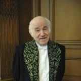 Pierre ROSENBERG