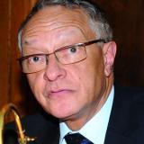 Jean SALENCON